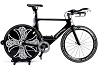 Самые дорогие велосипеды в мире. Топ-16