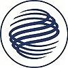 Выгодные вклады Газпромбанка для физических лиц в 2018 году