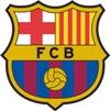 Самые лучшие футбольные клубы Европы. Топ-25