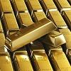 Самые дорогие металлы в мире. Топ-13