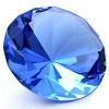 Самые дорогие драгоценные камни в мире. Топ-19 (с фотографиями)