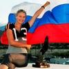 Самые успешные российские / советские теннисистки. Топ-7