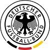 Лучшие сборные по футболу (по итогам чемпионатов мира)