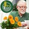 Вклады Россельхозбанка для пенсионеров в 2018 году